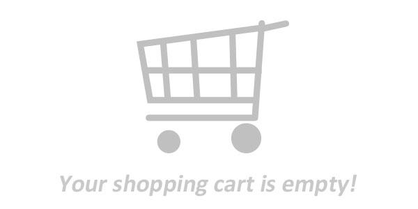 http://www.chefstefcandy.com/blog/wp-content/uploads/2014/10/shopping_cart_empty.jpg
